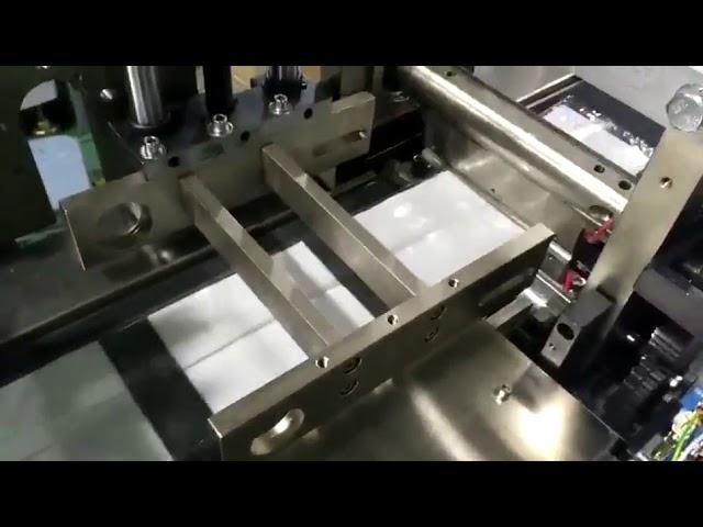 piccola forma verticale riempire sigillo pesare macchine per l'imballaggio in polvere per dadi